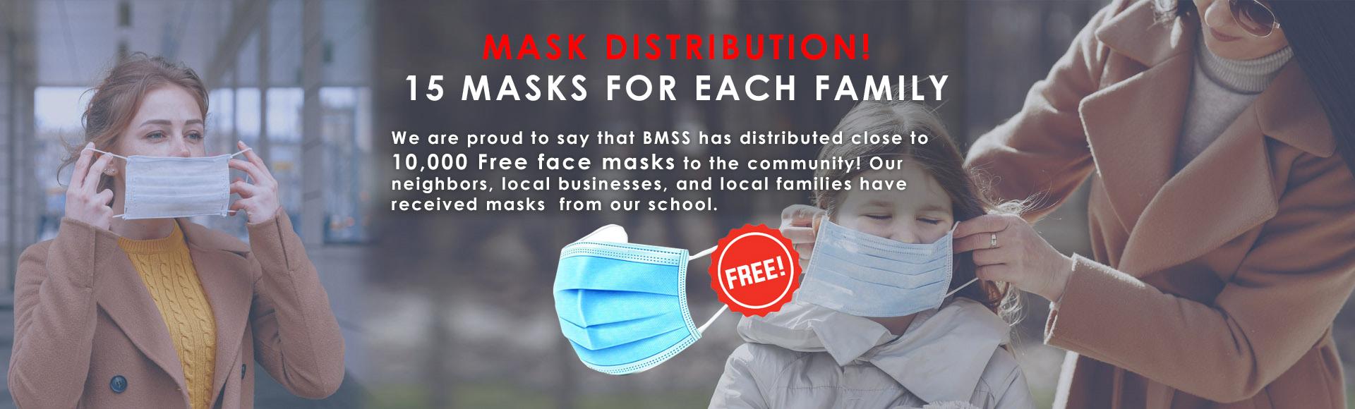 w-masks-bmss